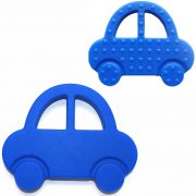 Car Teething Toy
