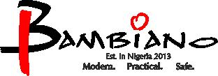 Bambiano